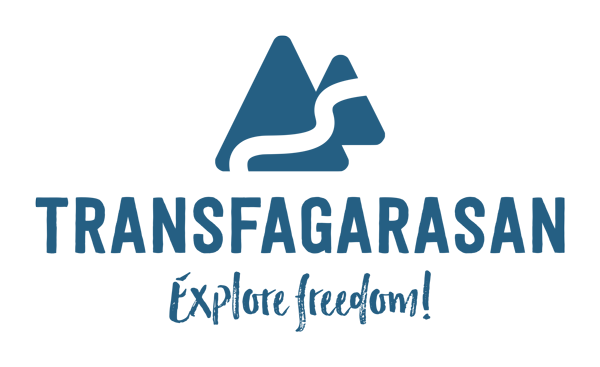 Ghid Turistic Transfagarasan
