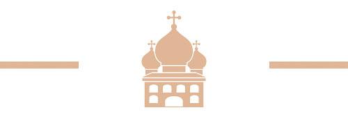 Manastiri pe Transfagarasan