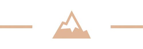 Hiking în Munții Făgăraș
